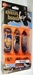 Hex Bug Tony Hawk Circuit Boards - Tri Pack (monkey) - 9698-9652CCCVYM