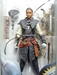McFarlane Assassins Creed Figure - Aveline De Grandpre - 9725-9677CCCTTU