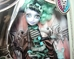 Monster High Freak du Chic Doll - Twyla - 9755-9707CCCHTC