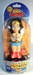 NECA DC Solar Powered Body Knocker - Wonder Woman - 9785-9737CCCUYA