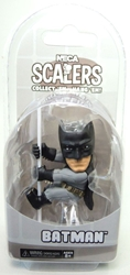NECA Scalers 2 inch - Suicide Squad Batman NECA, Suicide Squad, Action Figures, 2016, action, movie