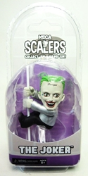 NECA Scalers 2 inch - Suicide Squad The Joker NECA, Suicide Squad, Action Figures, 2016, action, movie