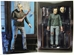 NECA Friday the 13th Part 3 3D - Ultimate 7 inch figure - Jason - 9917-9867CCVTMT