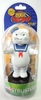 NECA Ghostbusters - Body Knocker - Stay Puft NECA, Ghostbusters, Bobble-Heads, 2016, fantasy, conedy, movie