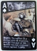 Star Wars Playing Cards - The Story of Darth Vader deck - 9940-9890CCCCUU