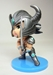 League of Legends 3 inch Figure - Tryndamere 041 - 9973-9923CCCTFM