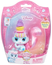 Whisker Haven Palace Pets - Slipper the Kitty Blip Toys, Palace Pets, Littlest Pet Shop, 2015, cute animals