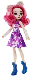 Ever After High Epic Winter Snow Pixie Doll - Veronicub Mattel, Ever After High, Dolls, 2016, fantasy