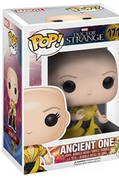 Funko POP! Marvel 3.75 inch figure - Doctor Strange Ancient One #171 Funko, Marvel, Action Figures, 2016, superhero, comic book