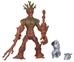 Marvel Super Hero Mashers 6 inch Figure - Groot - 10145-10098CCCTAC