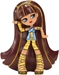 Monster High 4 inch Vinyl Figure - Cleo de Nile - 10153-10106CCCGVA