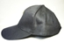 Overwatch Black canvas Cap - with Overwatch Logo - 9954-9904CCCGCG