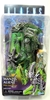 NECA Aliens Series 10 Action Figure - Mantis Alien NECA, Aliens, Action Figures, 2016, scifi, movie