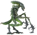 NECA Aliens Series 10 Action Figure - Mantis Alien - 10119-10072CCVYCG