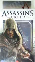 Assassins Creed - Deck of 52+ beautiful playing cards [new box] China, Assassins Creed, Games, 2017, warriors, video game