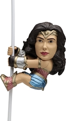 NECA Scalers 2 inch Wonder Woman NECA, Scalers, Action Figures, 2017