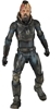 NECA Prometheus 7.1 inch Figure - Sean Fifield NECA, Prometheus, Action Figures, 2017, scifi, movie
