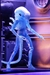NECA Alien 9 inch Figure - Warrior Alien (blue) - 10590-10544CCVYFV