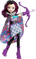 Ever After High Doll - Raven Queen Mattel, Ever After High, Dolls, 2016, fantasy