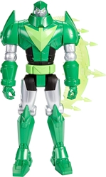Mattel Batman  12 inch Figure - Green Arrow Mech Mattel, Batman , Action Figures, 2016, superhero, comic book