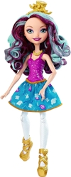 Ever After High Dolls - Madeline Hatter Mattel, Ever After High, Dolls, 2015, fantasy