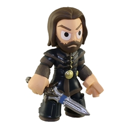 Warcraft 3 inch Figure - Lothar Funko, Warcraft, Action Figures, 2016, fantasy, video game