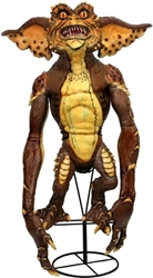 Neca Gremlins 30 inch Prop Replica Stunt Puppet - Brown Gremlin Neca, Gremlins, Action Figures, 2013, fantasy, movie