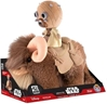 Funko 2016  12 inch Plush - Tusken Raider & Bantha Galactic Plushies Funko, Star Wars, Plush, 2016, scifi, movie
