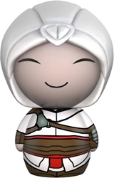 Vinyl Sugar 2016 Assassins Creed 3 inch Figure - Dorbz Altair Vinyl Sugar, Assassins Creed, Action Figures, 2016