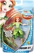 Mattel DC Super Hero Girls 6 inch Figure - Poison Ivy - 11019-10956CCCGYH