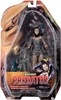 NECA Predator Series 18 Figure - 7 inch Machiko NECA, Predator, Action Figures, 2018, scifi, movie