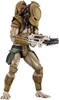 NECA Alien vs Predator 8 inch Figure - Hunter Predator NECA, Alien vs Predator, Action Figures, 2018