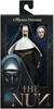 NECA The Nun 8 inch Clothed Figure - Valak NECA, The Nun, Action Figures, 2019