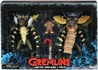 NECA Gremlins 7 inch Figures 2-pack - Winter Gremlins NECA, Gremlins, Action Figures, 2019, fantasy, movie