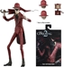 NECA The Conjuring 8 inch Figure - Ultimate Crooked Man  - 11266-11197CCVATT