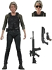 NECA Terminator Dark Fate 6.5 inch Figure - Sarah Connor NECA, Terminator Dark Fate, Action Figures, 2019