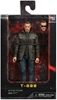 NECA Terminator Dark Fate 7 inch Figure - T-800 NECA, Terminator Dark Fate, Action Figures, 2019