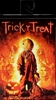 NECA Trick R Treat 4.8 inch Figure - Ultimate Sam NECA, Trick R Treat, Action Figures, 2019