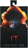 NECA IT  7 inch Figure - Chapter Two Ultimate Pennywise NECA, IT , Action Figures, 2020
