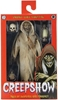 NECA Creepshow 7 inch Figure - The Creep NECA, Creepshow, Action Figures, 2020