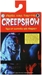 NECA Creepshow 7 inch Figure - The Creep - 11317-11244CCVHMA