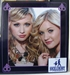 Aly & AJ Dolls - On Tour Aly - 203-2361CCCHTY