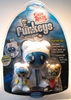 Funkeys Speed Racer Starter Kit: USB base + 2 figs Radica, Funkeys, Funkeys, 2008, vinyl, online site