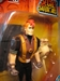 Secret Saturdays - Doyle 5.3 inch Action Figure - 5083-3397CCCFTC