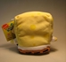 Sponge Bob Square Pants small plush - YogaBob - 2155-4007CCCVYU