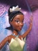 Disney The Princess and the Frog - Tiana doll - 2248-4028CCCYMY