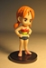 One Piece Strong World 3 inch SD Nami - 3097-3814CCCCAM
