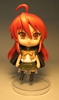 Nendoroid 047a Shana of  Shakugan No Shana II China, Shakugan No Shana, Anime Figures, 2008, anime, japan