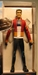 Generator REX Super Slam Cannon with 6.5 inch  Rex fig - 397-4733CCCYGG
