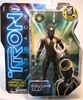 Tron Legacy - Deluxe 7.5 inch Clu (light+sound) Spin Master, Tron, Action Figures, 2010, scifi, movie
